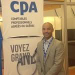 Frantz_Forestal_CPA_Institute_speaking